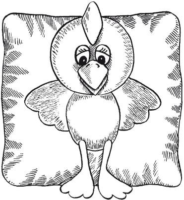 предпросмотр. таблица цветов. svinushka52.  Размеры: 110 x 120 крестов Картинки.  Автор схемы.  0. оригинал.