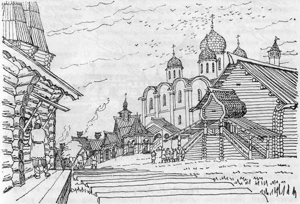 Событий 1612 года кузьме минину и