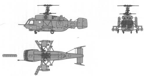 ПРИЛОЖЕНИЯ / Ударные корабли. Часть 2 Малые ракетные корабли и катера