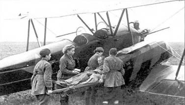 http://www.tinlib.ru/transport_i_aviacija/aviacija_i_vremja_2002_05/pic_33.jpg