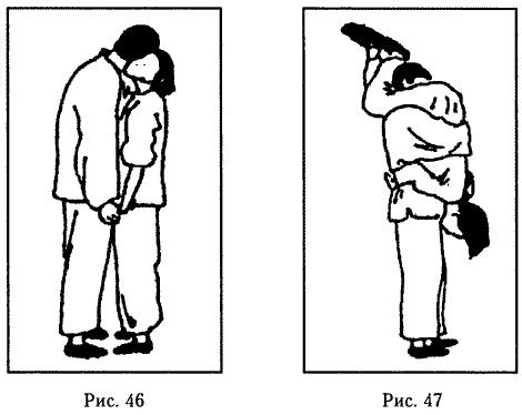 Какие ощущения при анальном сексе у женщин и мужчин