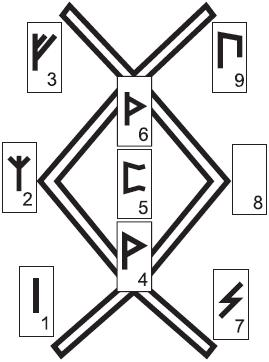 ИНГУЗ. РАСКЛАД «ПРОШЛОЕ, НАСТОЯЩЕЕ, БУДУЩЕЕ» _49
