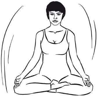 Йога в люберцах адреса