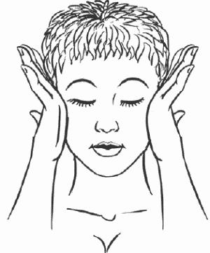 Рыхлые белые ляжки зрелой, экстремальные условия эротика
